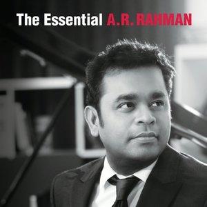 The Essential A.R.Rahman