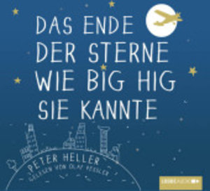 Das Ende Der Sterne Wie Big Hi