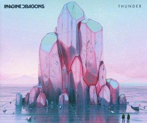 Thunder (2-Track)