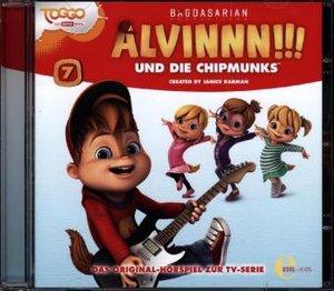 (7)Hörspiel z.TV-Serie-Sie Hat Stil