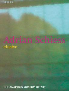Adrian Schiess