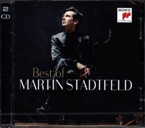 Best of Martin Stadtfeld