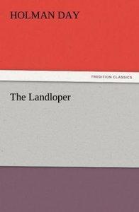 The Landloper