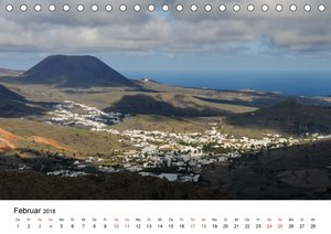 Foto-Momente Lanzarote