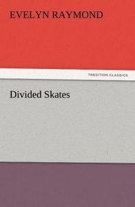 Divided Skates