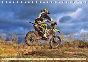 Motocross - so cool