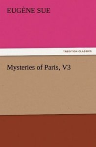 Mysteries of Paris, V3