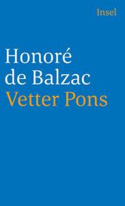 Vetter Pons