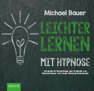 Leichter Lernen mit Hypnose