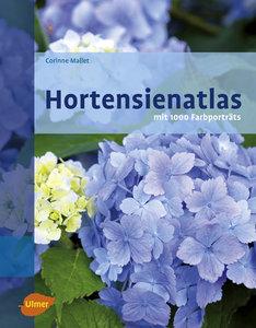 Hortensienatlas