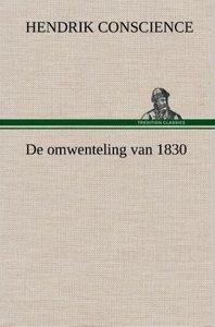 De omwenteling van 1830