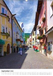 Eine Perle Südtirols - Sterzing