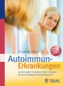 Autoimmunerkrankungen