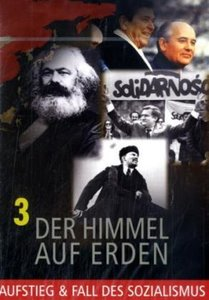 Der Zusammenbruch, 1 DVD