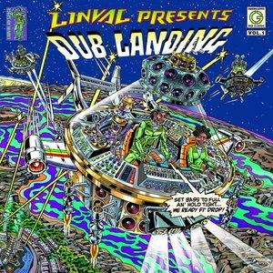 Dub Landing Vol.1 (2LP+Poster)
