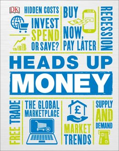 Heads Up: Money