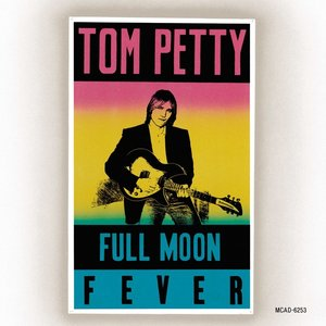 Full Moon Fever (1LP)