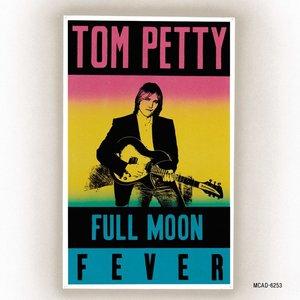 Full Moon Fever (1LP)