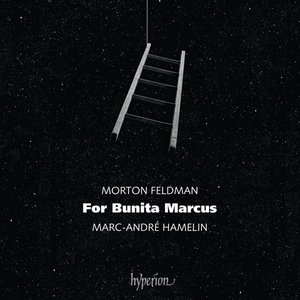 For Bunita Marcus