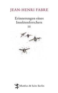 Erinnerungen eines Insektenforschers 03
