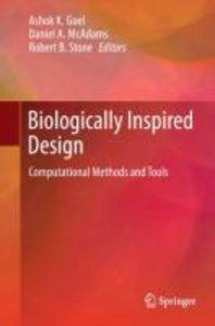 Biologically Inspired Design