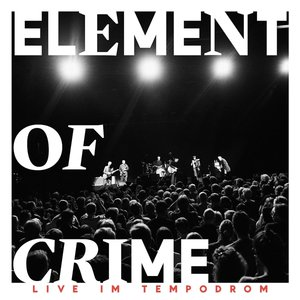 Live im Tempodrom (Ltd. Deluxe Edt.), 2 CD