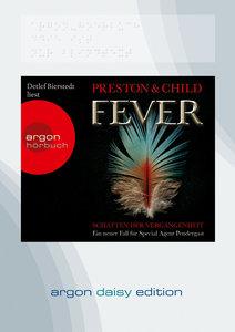 Fever (DAISY Edition)