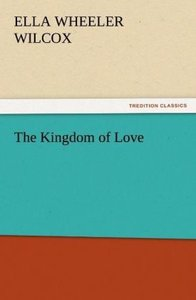 The Kingdom of Love