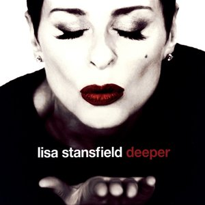 Deeper (Limited Box Set)