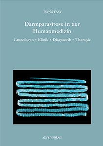 Darmparasitose in der Humanmedizin