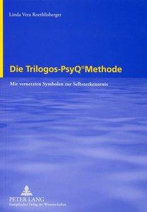 Die Trilogos-PsyQ®Methode