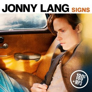 Signs (180 Gr.Black Vinyl+MP3)