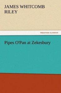 Pipes O'Pan at Zekesbury