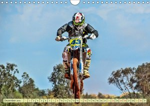 Motocross - so cool
