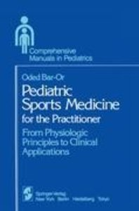 Pediatric Sports Medicine for the Practitioner