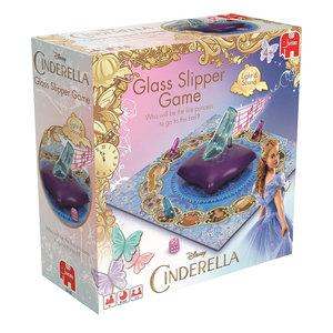 Disney Cinderella Magisches Schuhspiel