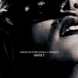 American Porn Songs--Remixed