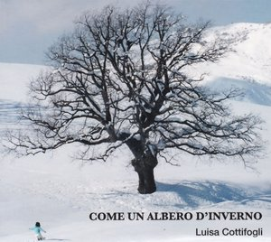 Come Un Albero D\'Inverno
