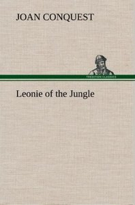Leonie of the Jungle
