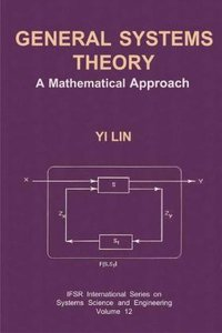General Systems Theory