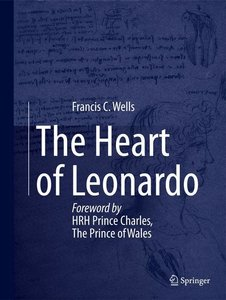 The Heart of Leonardo