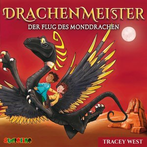 Drachenmeister. 06