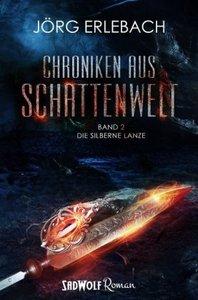 Chroniken aus Schattenwelt 02