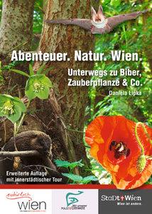Abenteuer. Natur. Wien