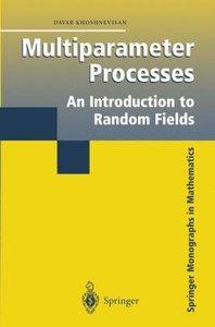Multiparameter Processes