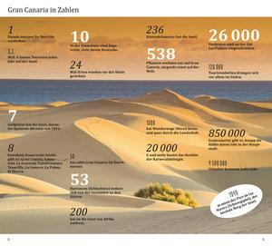 DuMont direkt Reiseführer Gran Canaria