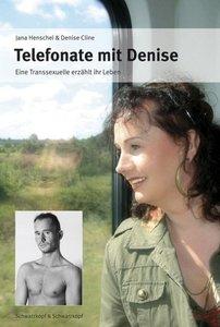 Telefonate mit Denise