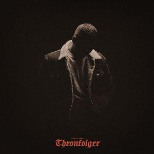 Thronfolger (2LP Im Gatefold+CD)