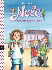 Nele und die neue Klasse
