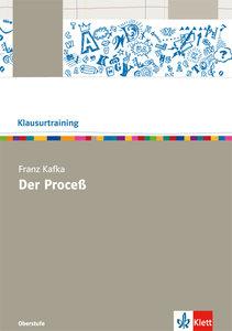 Franz Kafka: Der Prozeß